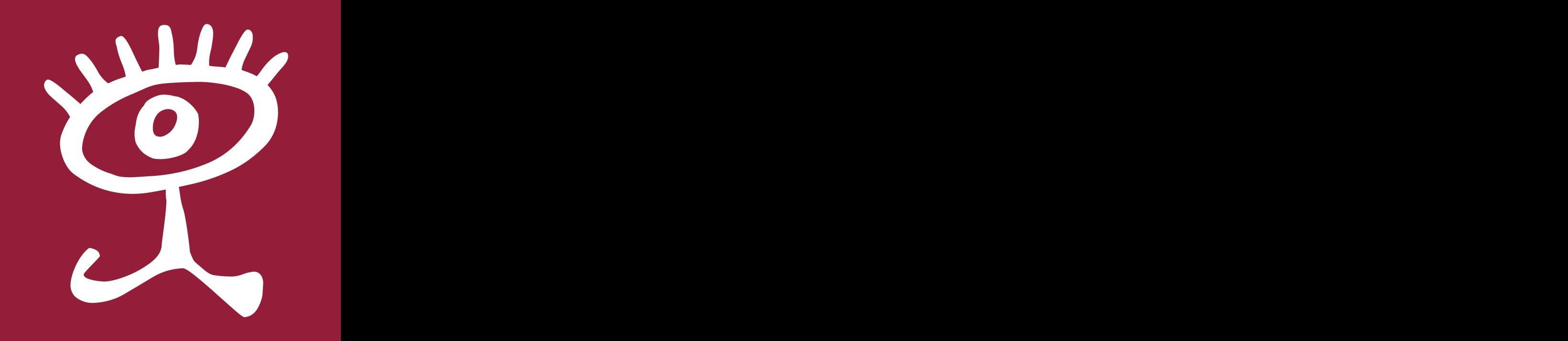 Fil per Randa